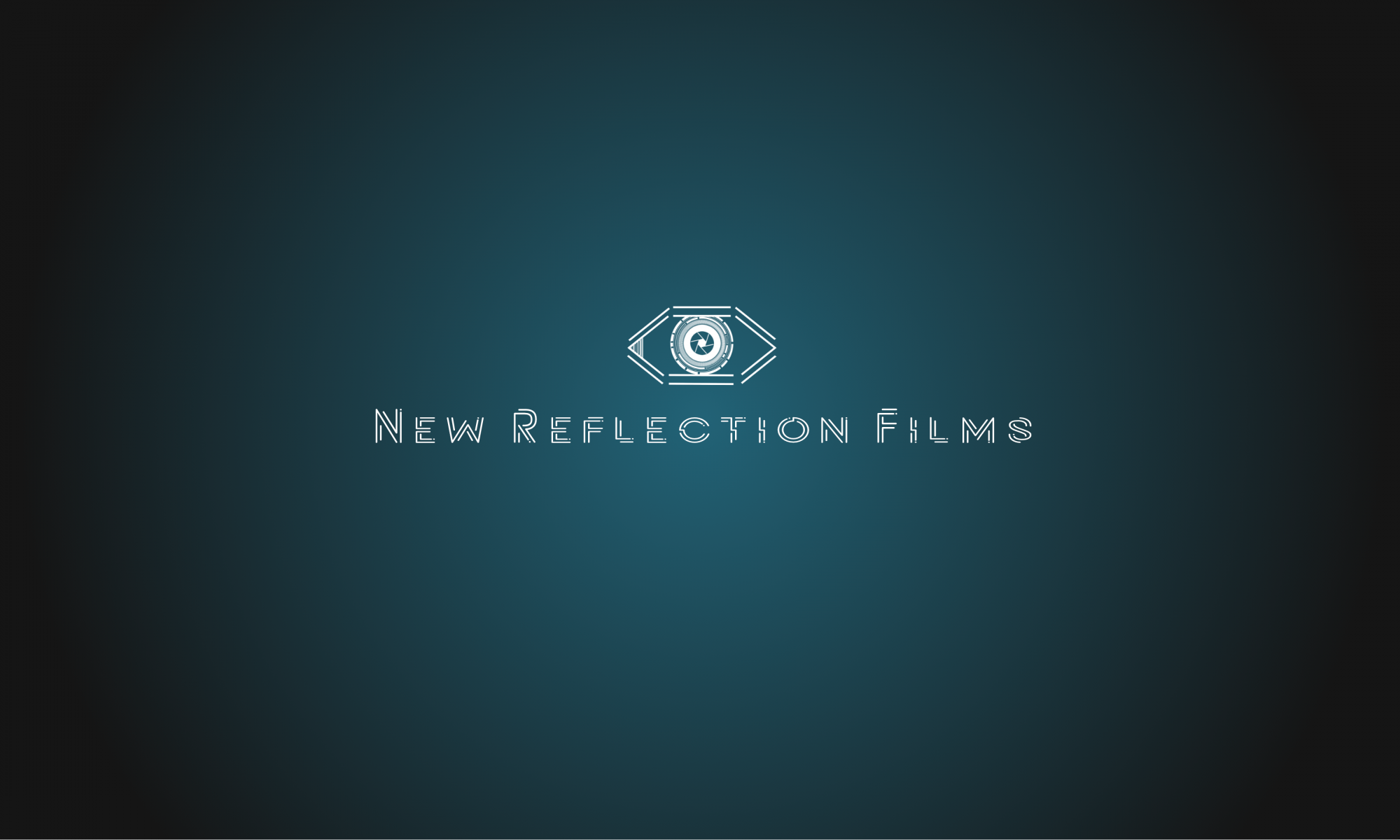 New Reflection Films